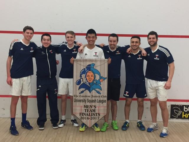 men's finalists.JPG