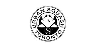 urban squash toronto.png