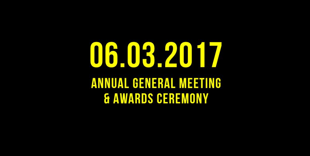 2017 AGM Banner.png