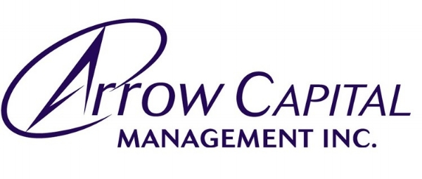 Arrow offers a platform of unique investment strategies designed to meet a diverse range of investor needs.