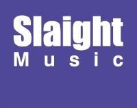 Slaight Music for web.jpg