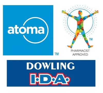 Dowling IDA Logo 2016.jpg
