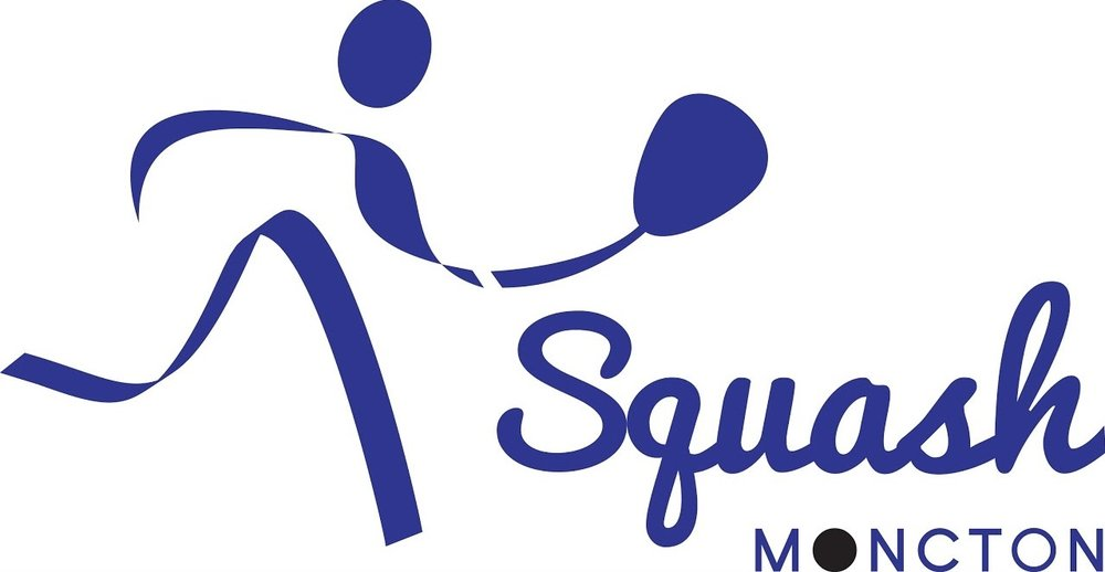 squash moncton2.jpg
