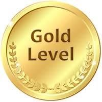 gold level.jpg