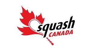 Squash Canada.png