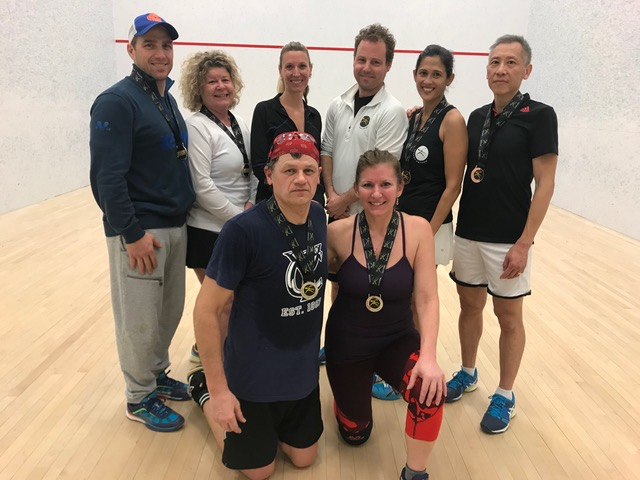 2017-18 Ontario Mixed 40+.jpeg