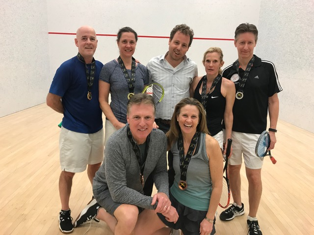 2017-18 Ontario Mixed 50+.jpeg