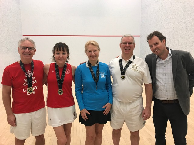 2017-18-Ontario Mixed 60+.jpeg