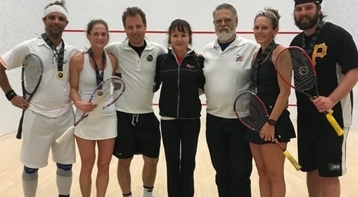 2017-18 Ontario Mixed OPEN.jpeg