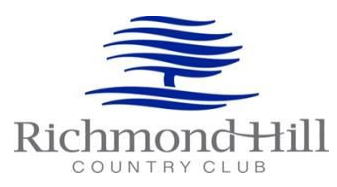 Richmond Hill Country Club.png