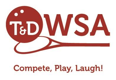 TDWSA.jpg