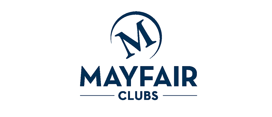 mayfair for web.png