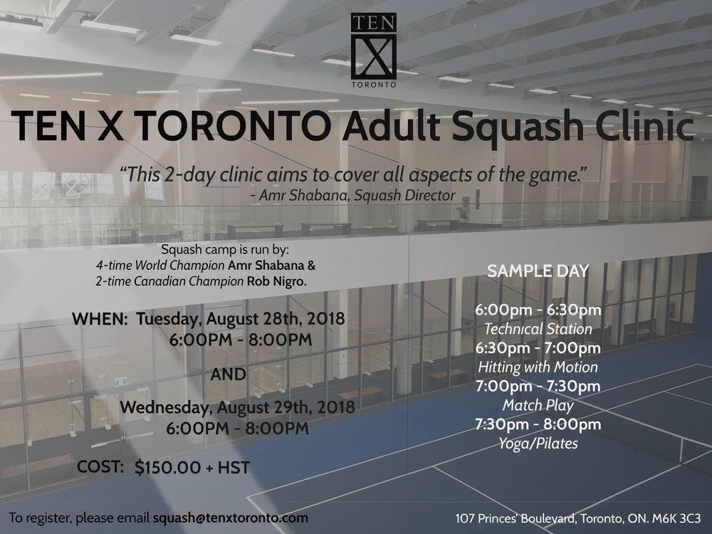 Squash_Clinic_Aug.jpg
