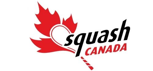 Squash Canada.jpg