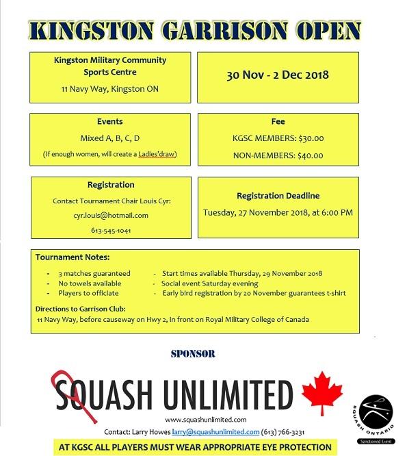 kingston garrison open 2018.jpg