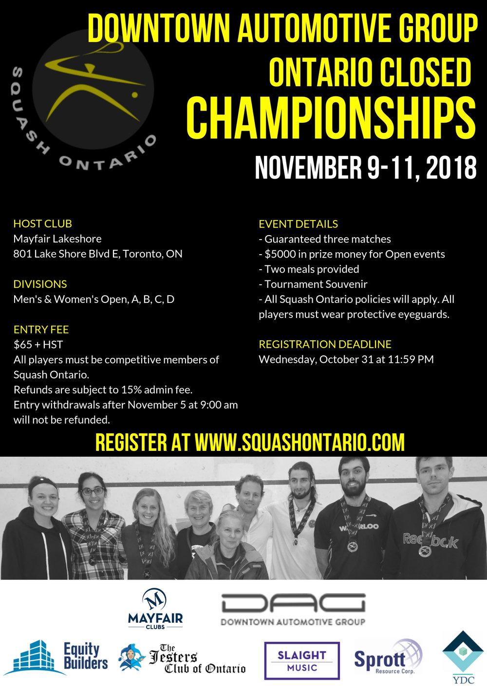 Championship Posters.jpg