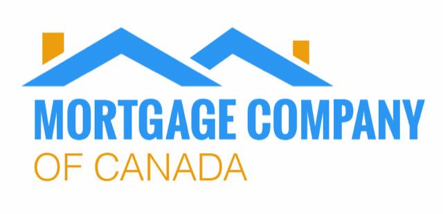Mortgage Company of Canada_logo_Final.jpg