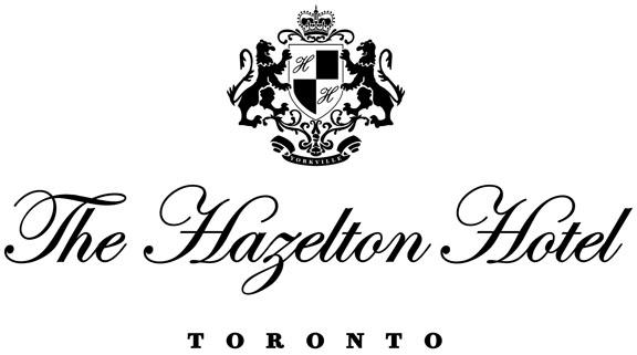 the_hazelton_hotel_logo_small.jpg