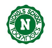 Nichols School