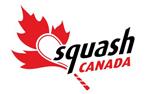 Squash Canada Logo.jpg
