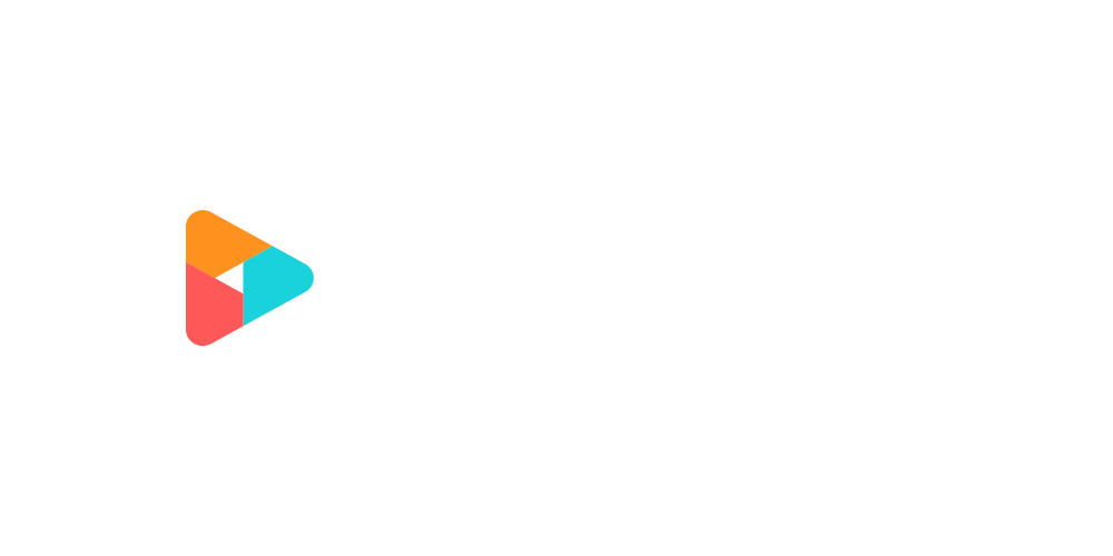 Wooshii | The Founder Institute