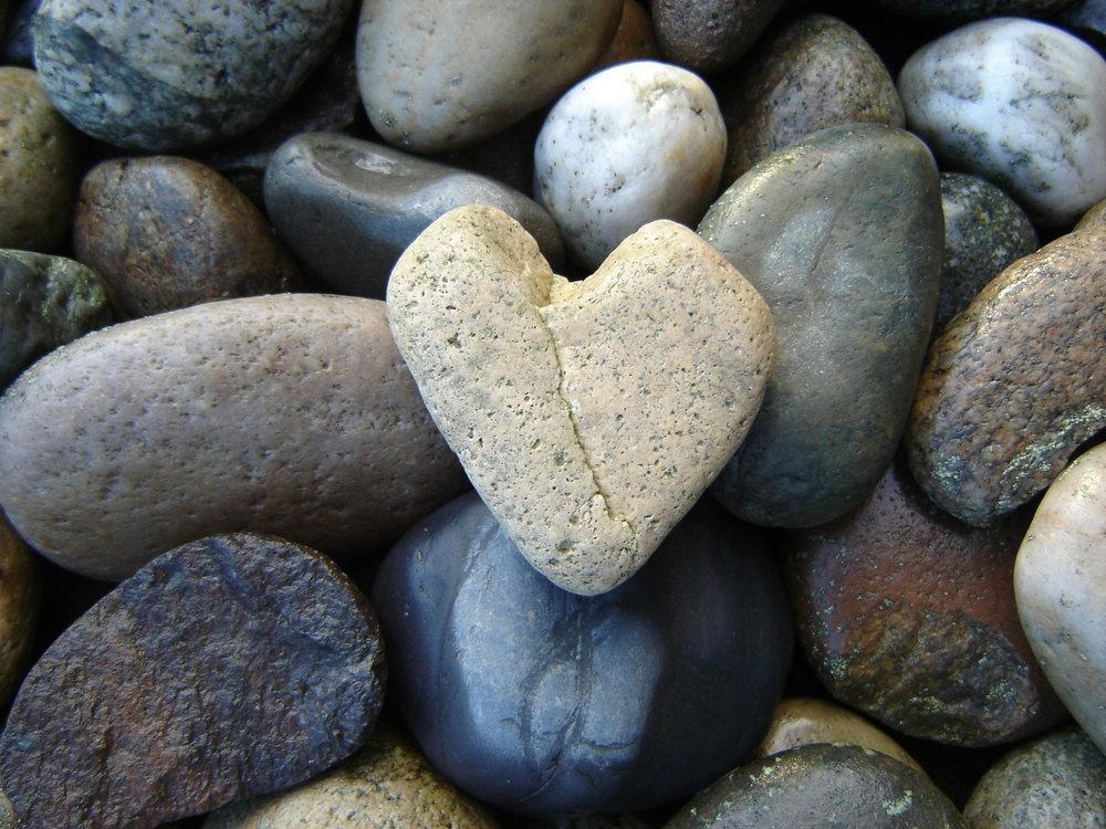 Heart Rock #2.jpg