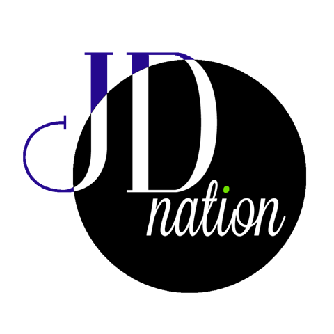 JD Nation