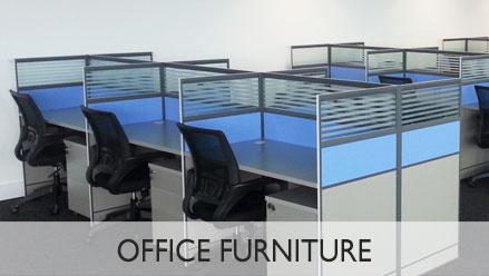 office-furniture.jpg