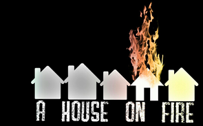 ahouseonfire.png