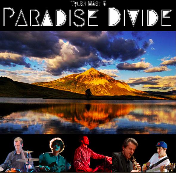 mast_paradisedivide.png