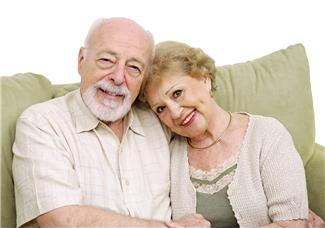 Alzheimer's/Dementia Care