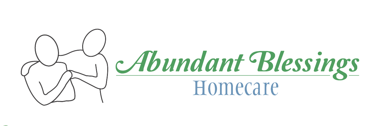 Abundant Blessings Homecare