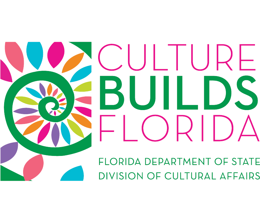 cbfl-horiz-logo-color2.png
