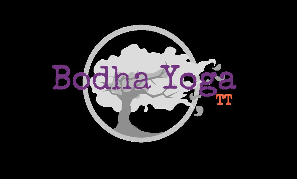 Bodha logo.png