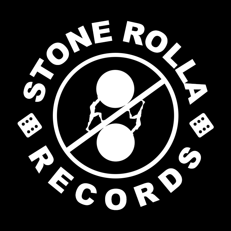 STONE ROLLA LOGO23334343.png