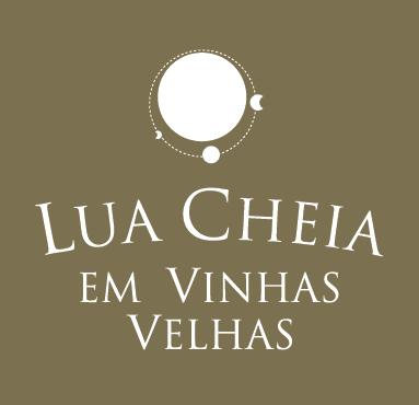 luacheia.png