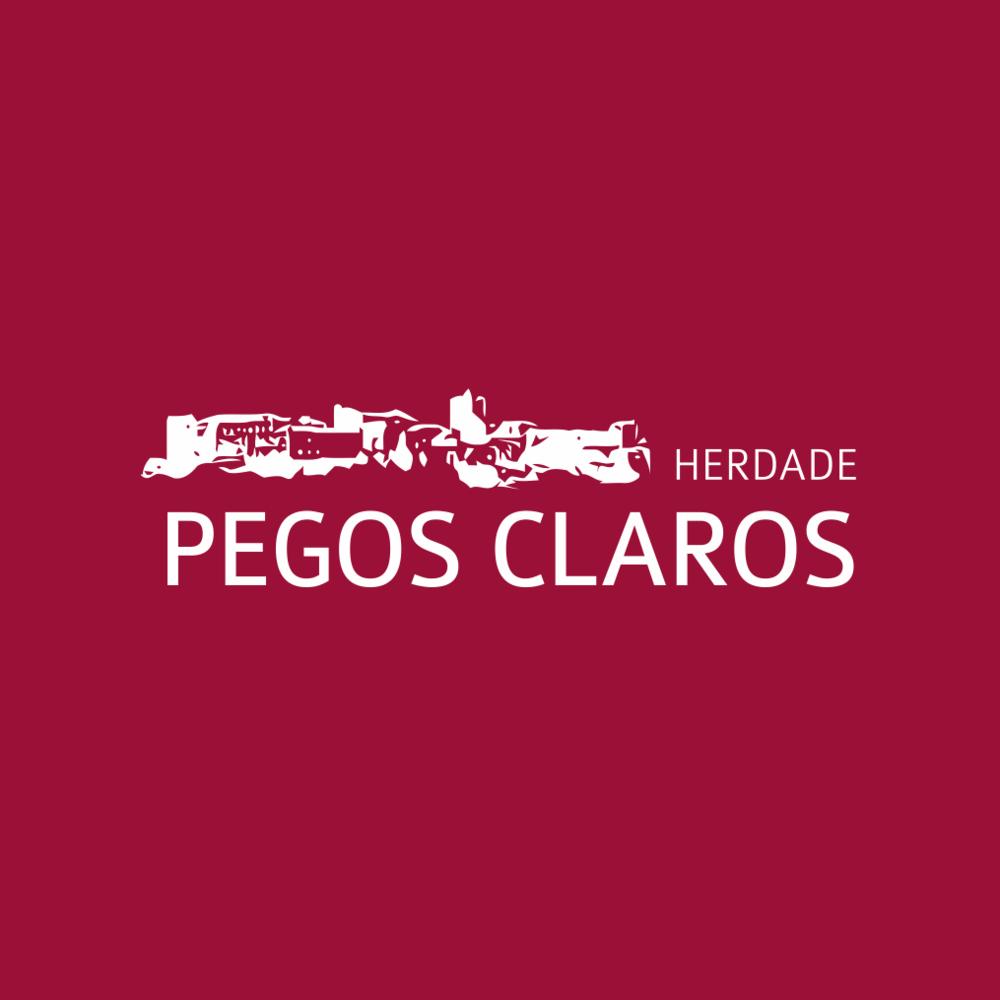 Pegos Claros square bordaux.png