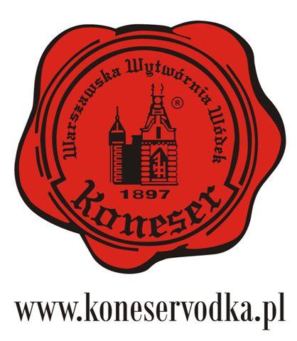 logo_koneser.jpg