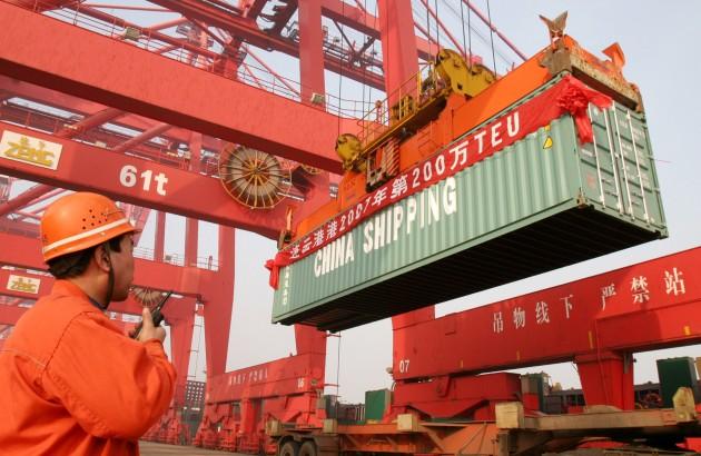 china-shipping-630x410.jpg