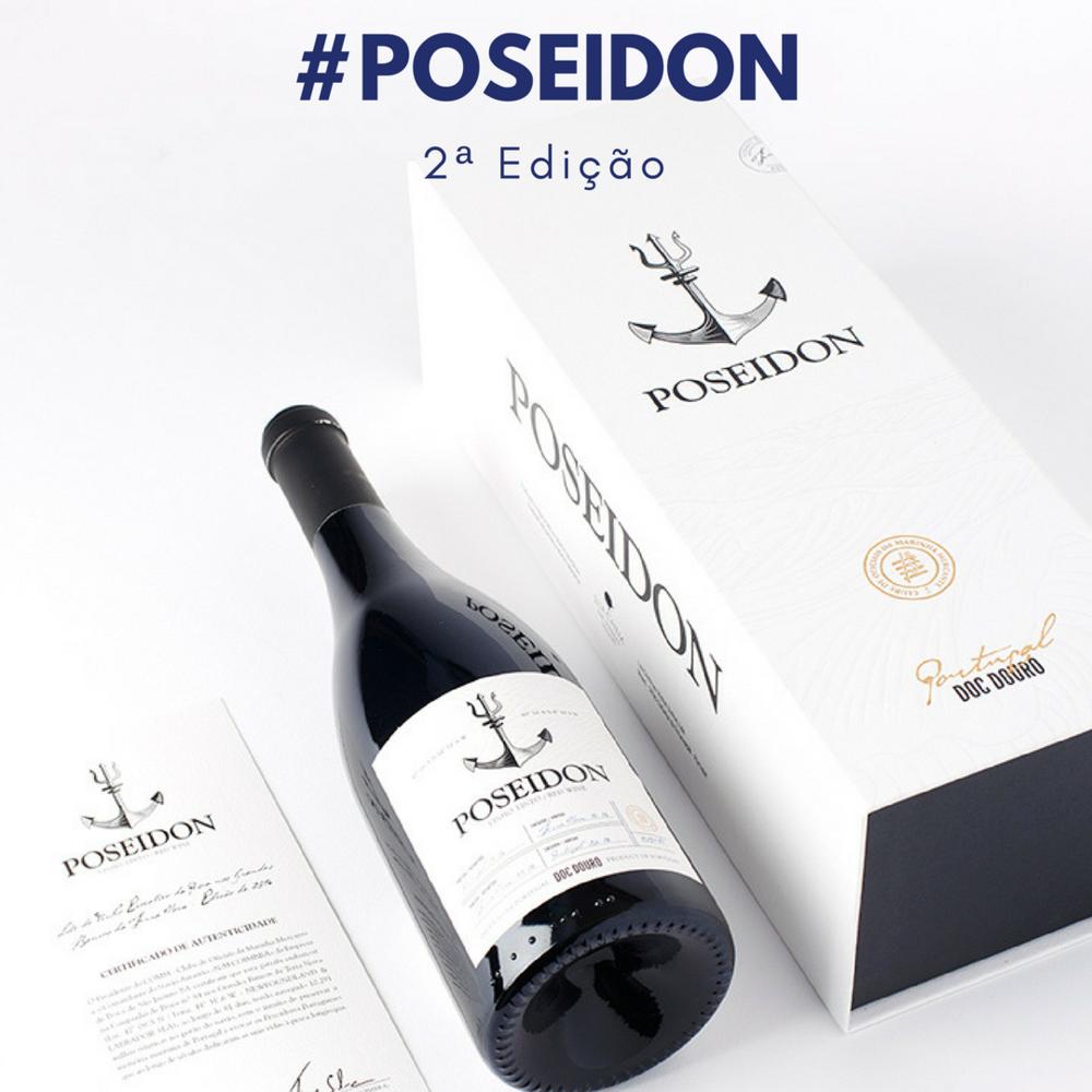 #poseidon.png