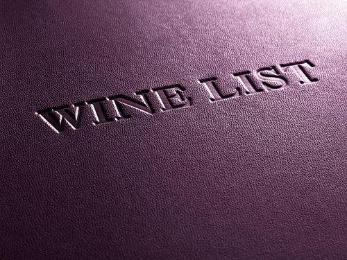 winelist.jpg