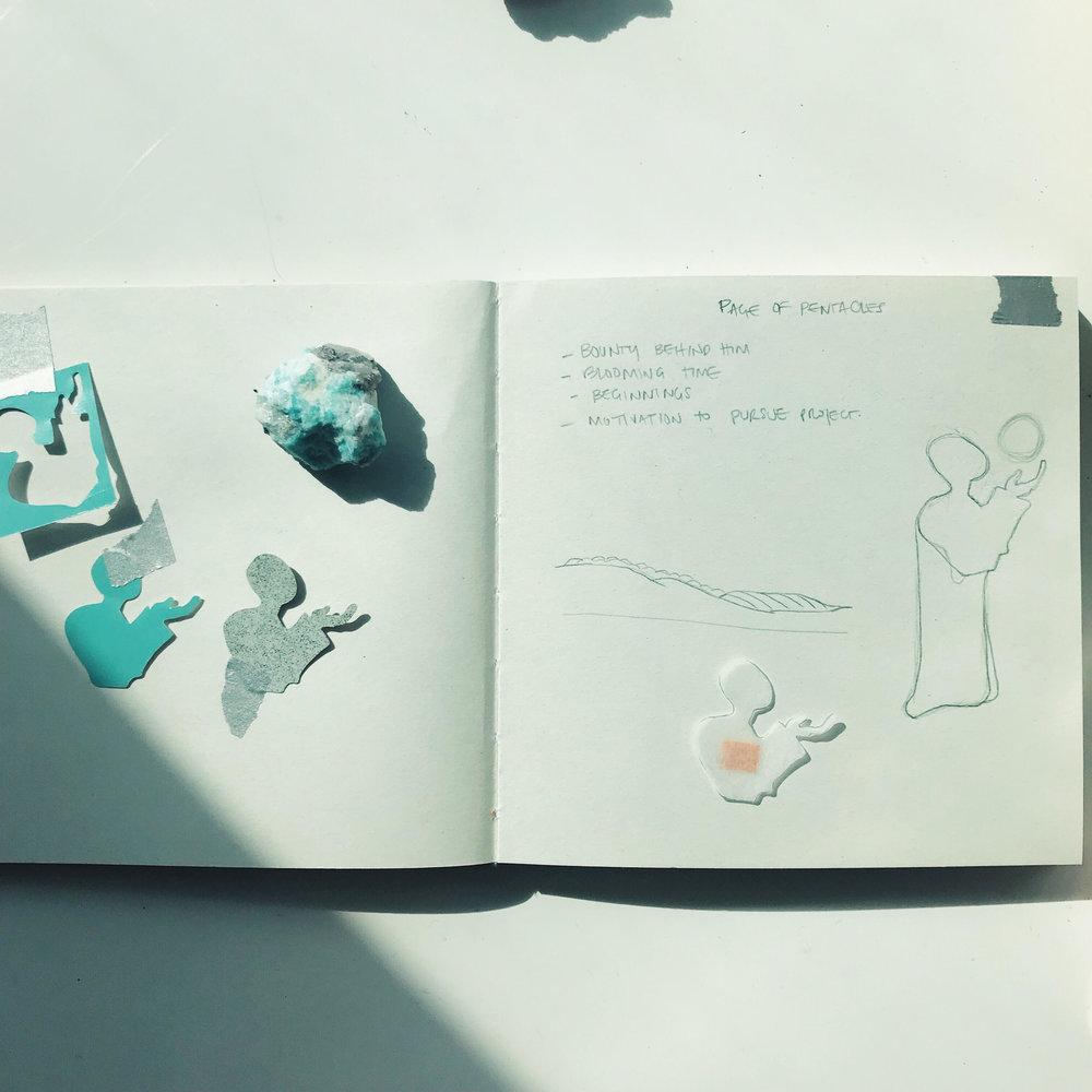 Page Pent.jpg