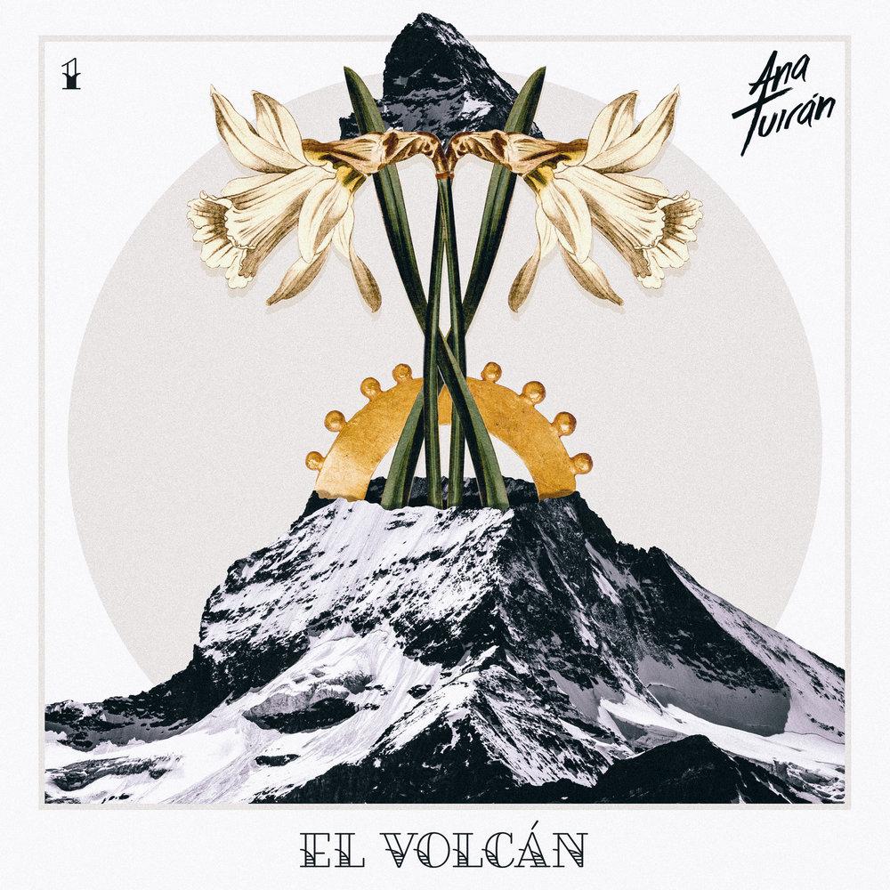 Ana Tuirán | El Volcán.jpg