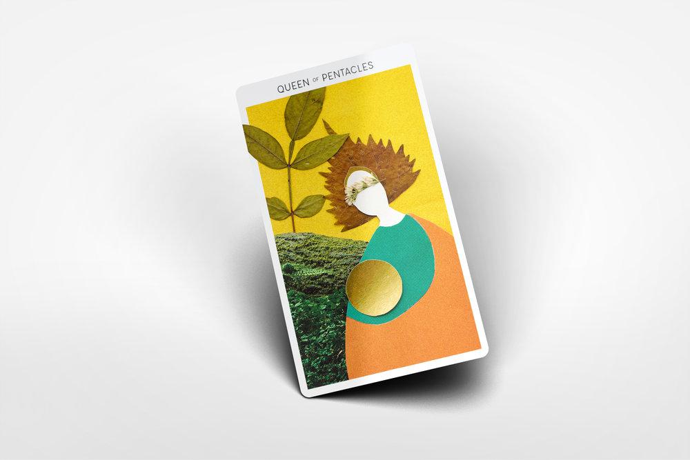 qptsTarot Cards Mockup 01.jpg