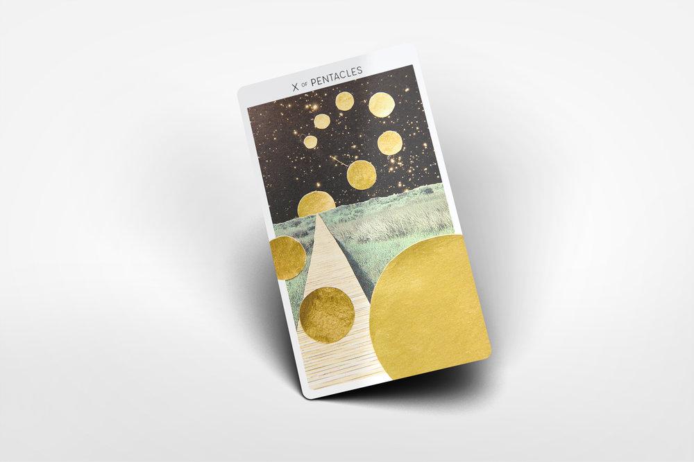 xptsTarot Cards Mockup 01.jpg