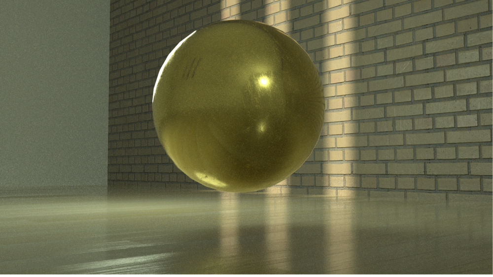 Metal Ball.png