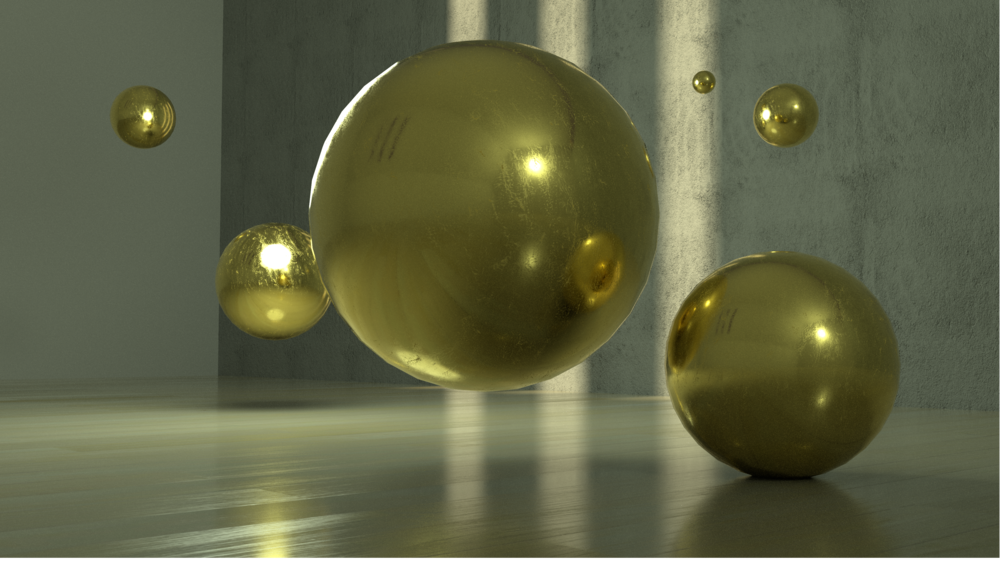 Metal Balls 4k So thts how you do that.png
