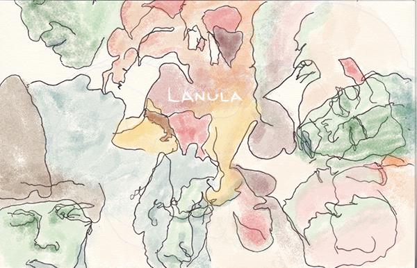 lanula-sm-title (1).jpg