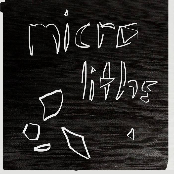 microliths.jpg