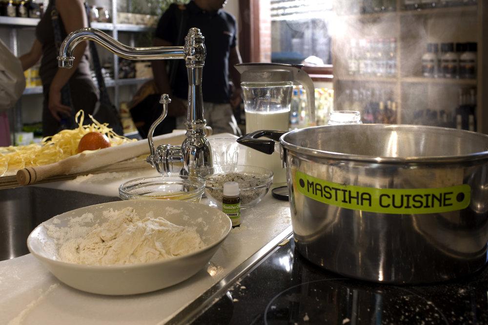 mastiha-cuisine.jpg